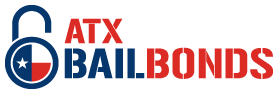 ATX Bail Bonds