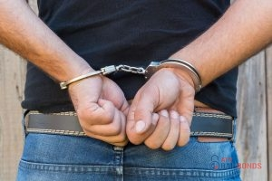 Most Common Types of Bail Bonds People Use