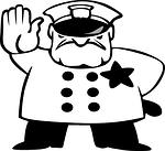 policeman-310015_150